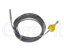 Cybex Cablecrossover 5649 90 Cable