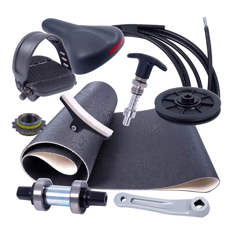 Fitness Equipment Parts: Gym Parts, Gym Equipment, Gym Accessories, Http://gym-fit