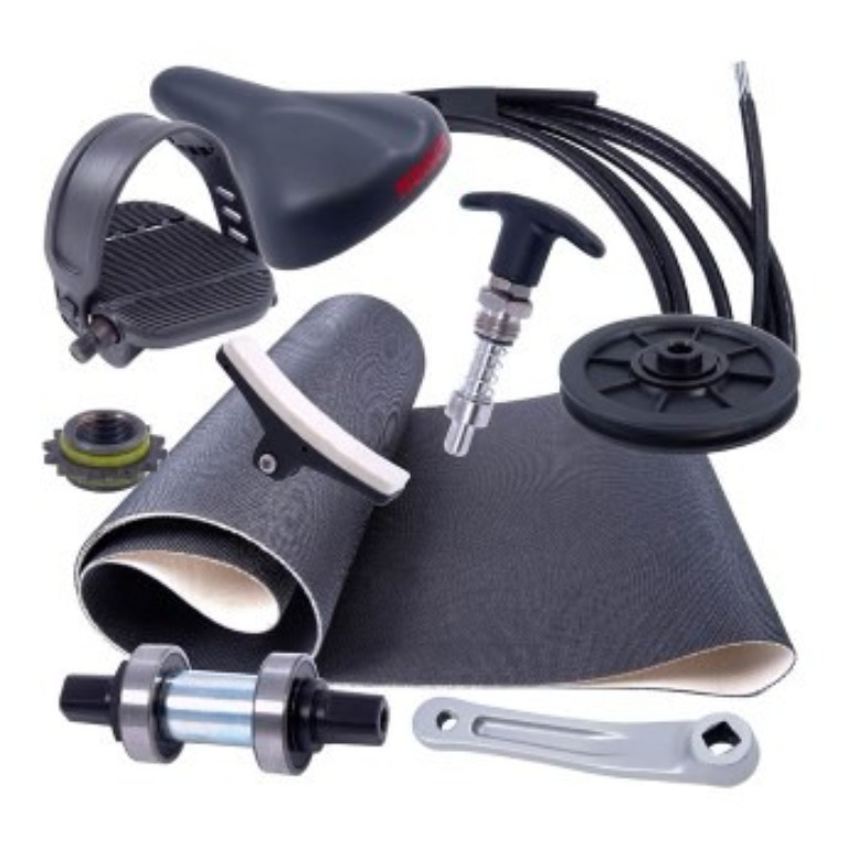 Star Trac Treadmill Parts Uk: Gym Parts, Gym Equipment, Gym Accessories, Http://gym-fit