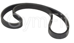 Life Fitness LC9500R Drive Belt