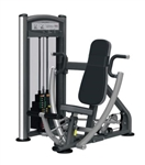 Gym Fit Elite Chest Press