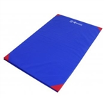 Gym Mat 2mtr x 1mtr x 50mm