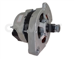 Life Fitness Alternator without Flywheel 0017-00009-0841, 0017000090841,   life fitness spare parts,