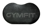 Matrix G3 S70 Leg Press   Rubber Foot Cover