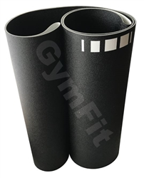 OEM SPEC Life Fitness Activate Treadmill Belt  Pre-Lubricated 0K75-01024-0000