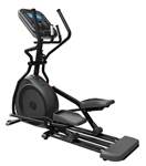 * Star Trac 4 Cross Trainer * 2 YEAR PARTS & LABOUR WARRANTY *
