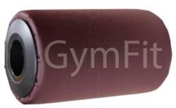 Life Fitness Signature Range Small Roller
