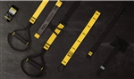 TRX PRO4 Suspension Trainer o