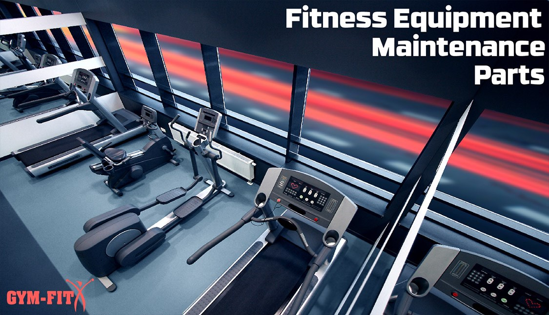 Gym Parts, Gym Equipment, Gym Accessories, http://gym-fit co uk, gym